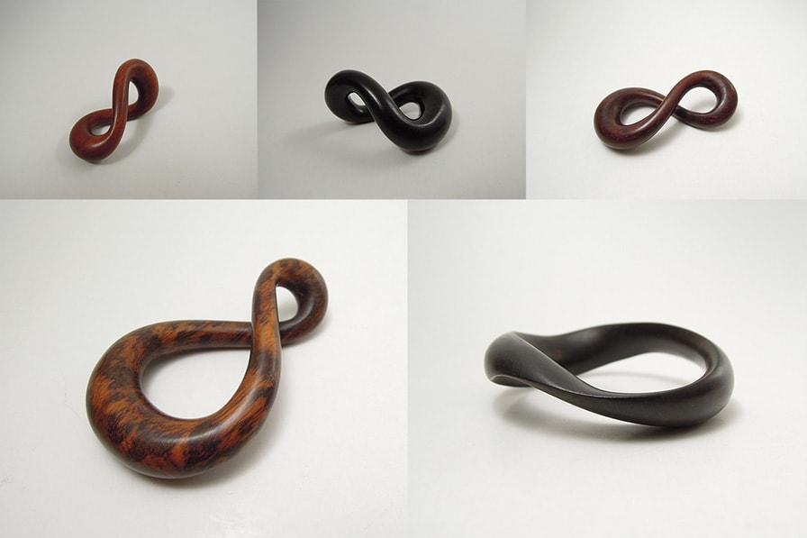 infinity(pendant)1