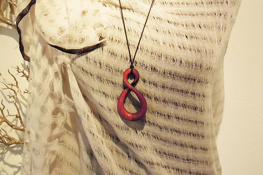 infinity(pendant)2
