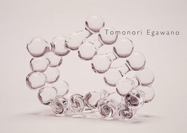 160513-160522-江川野 智典-GLASS